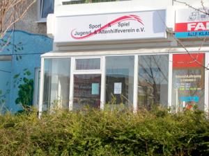 2007 Heiterblickallee 4